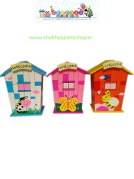 wooden money bank big 150 (8)