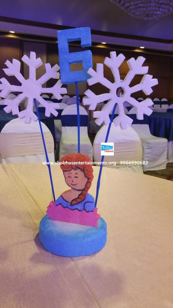 frozen theme stage decorations.jpg  (8)