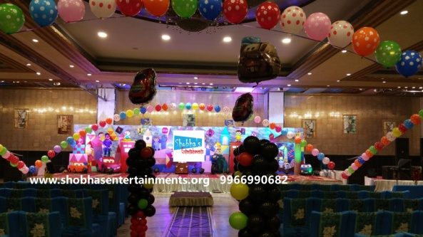 Birthday Party Theme And Balloon Decorations Event Company In Hyderabad 20151010 183718 183730 1