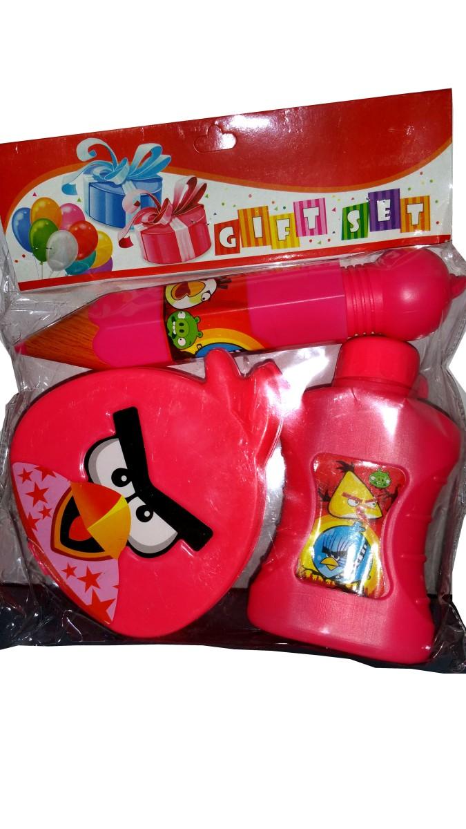 Shobhaspartyshopin Birthday Return Gifts