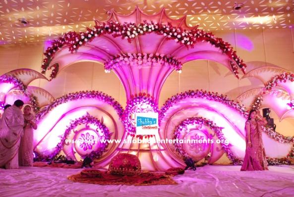 wedding and reception stage decorators in hyderabad (40)