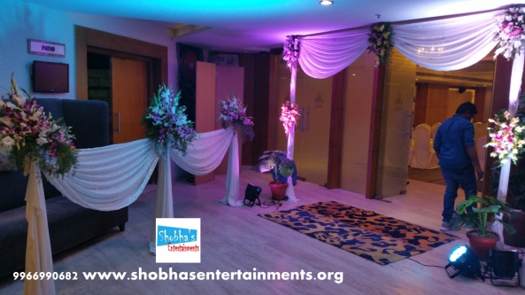 engagement and reception wedding decorators in hyderabad (22)
