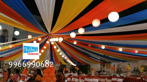 candy land theme birthday party decorators in hyderabad (1)