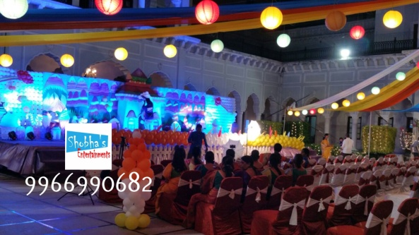 candy land theme birthday party decorators in hyderabad (11)