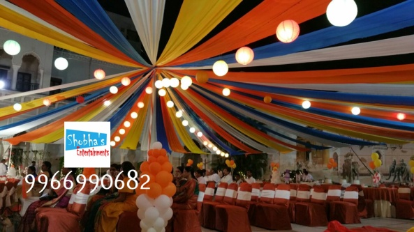 candy land theme birthday party decorators in hyderabad (5)
