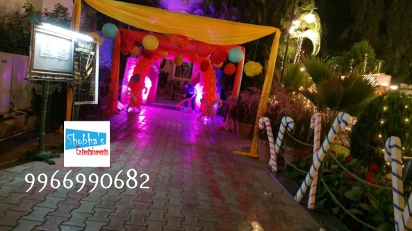 candy land theme birthday party decorators in hyderabad (6)