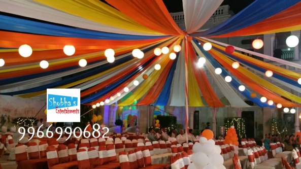 candy land theme birthday party decorators in hyderabad (8)