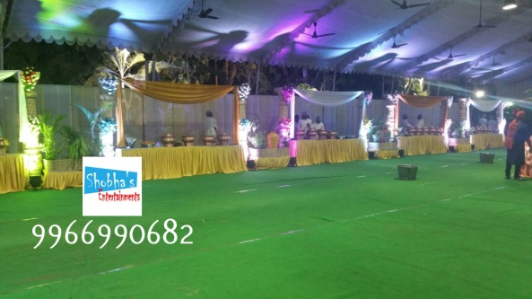 wedding and reception stage decorators in hyderabad (13)