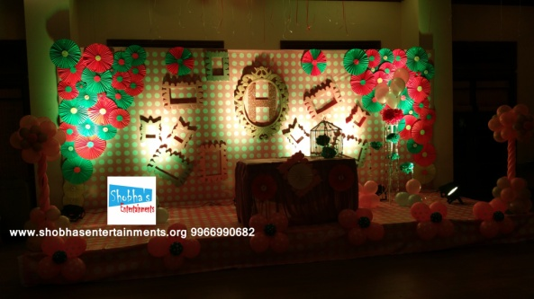 Best 1st birthday party decorators in Hyderabad (10)