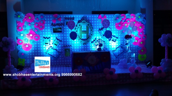 Best 1st birthday party decorators in Hyderabad (102)