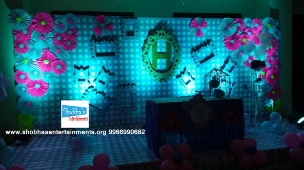 Best 1st birthday party decorators in Hyderabad (11)