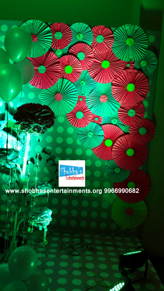Best 1st birthday party decorators in Hyderabad (116)