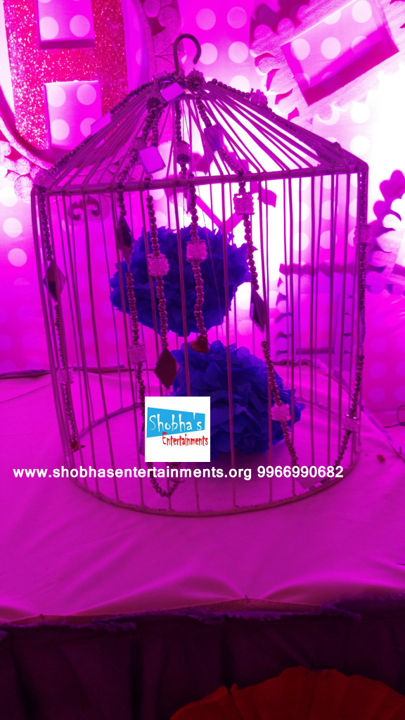 Best 1st birthday party decorators in Hyderabad (15)