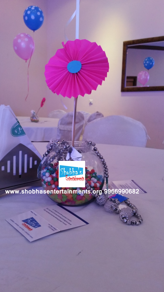 Best 1st birthday party decorators in Hyderabad (34)