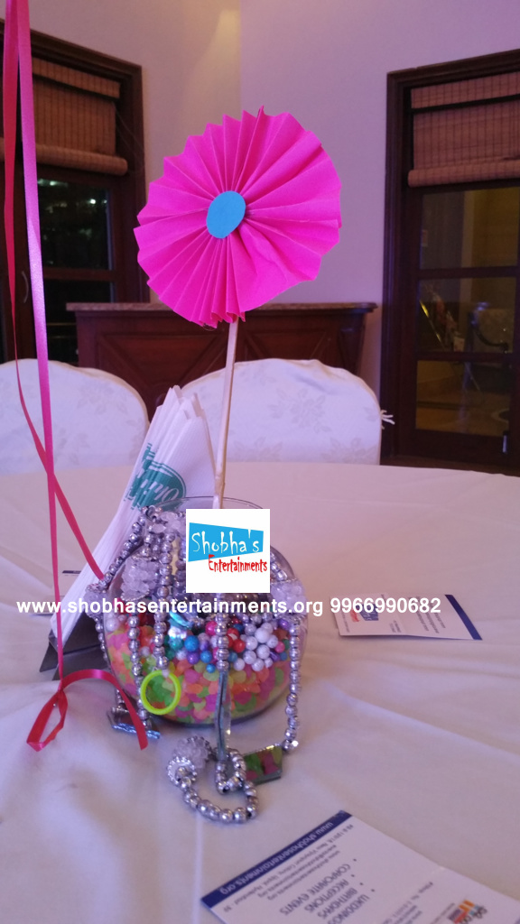 Best 1st birthday party decorators in Hyderabad (37)