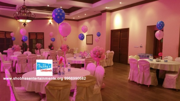 Best 1st birthday party decorators in Hyderabad (38)