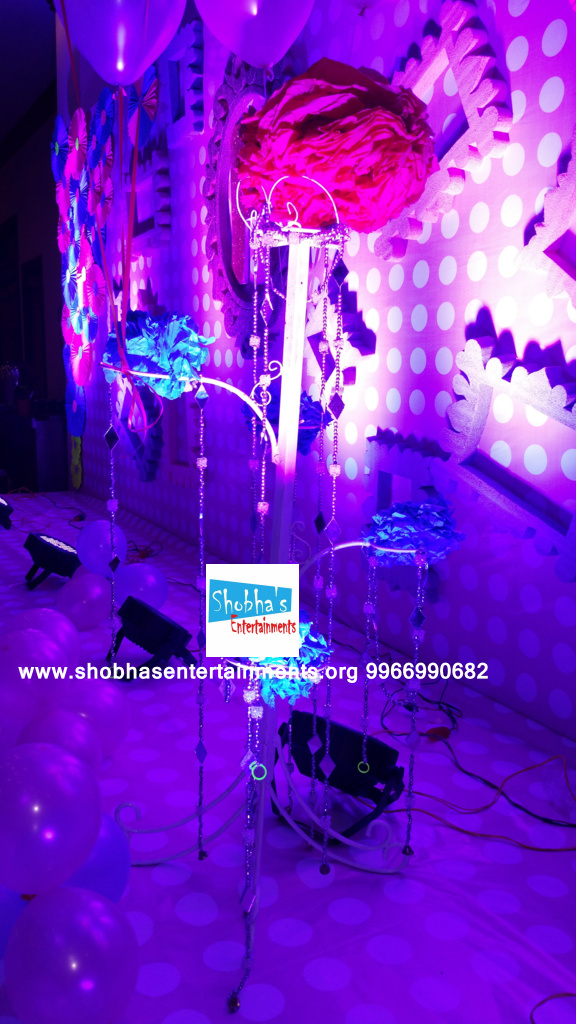 Best 1st birthday party decorators in Hyderabad (4)