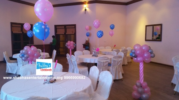 Best 1st birthday party decorators in Hyderabad (42)