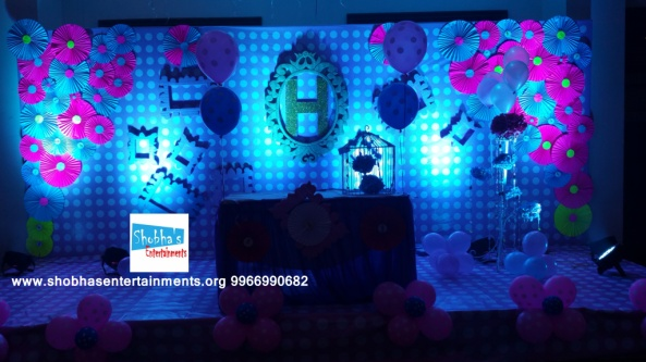 Best 1st birthday party decorators in Hyderabad (49)