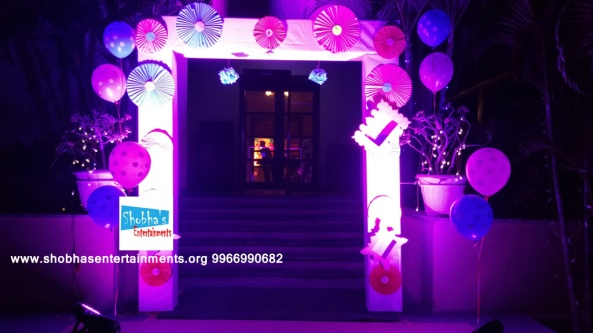 Best 1st birthday party decorators in Hyderabad (57)