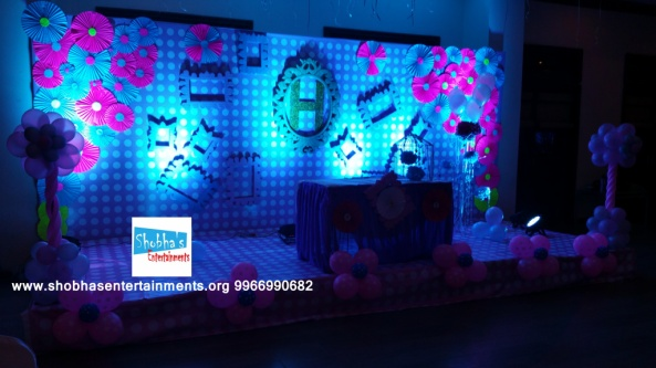 Best 1st birthday party decorators in Hyderabad (6)