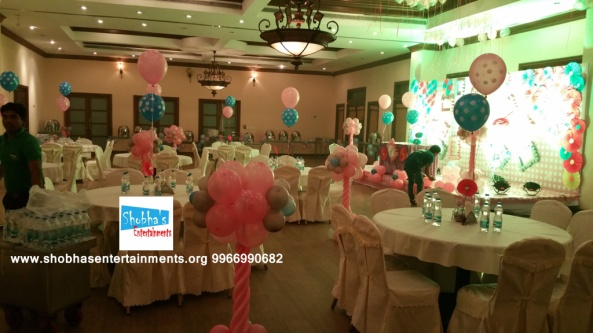 Best 1st birthday party decorators in Hyderabad (65)