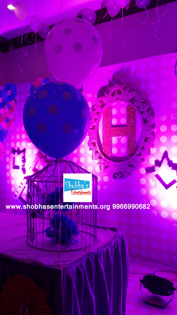 Best 1st birthday party decorators in Hyderabad (72)