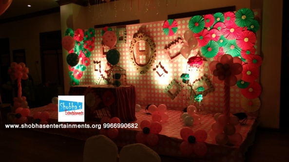 Best 1st birthday party decorators in Hyderabad (81)