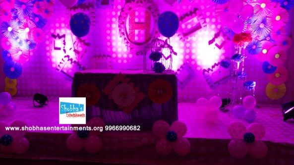 Best 1st birthday party decorators in Hyderabad (87)