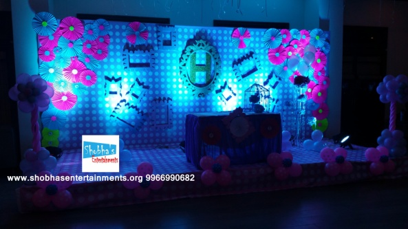 Best 1st birthday party decorators in Hyderabad (9)