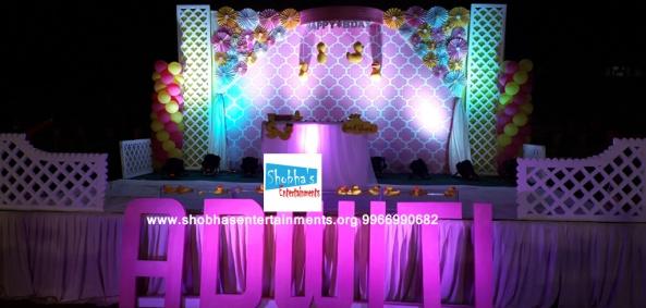 birthday decorators in hyderabad  (1)