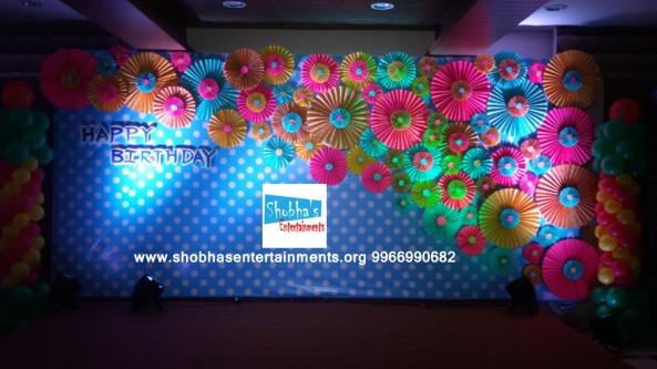 birthday decorators in hyderabad  (15)