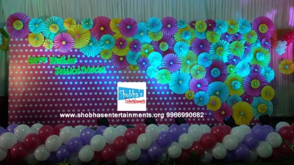 birthday decorators in hyderabad  (16)