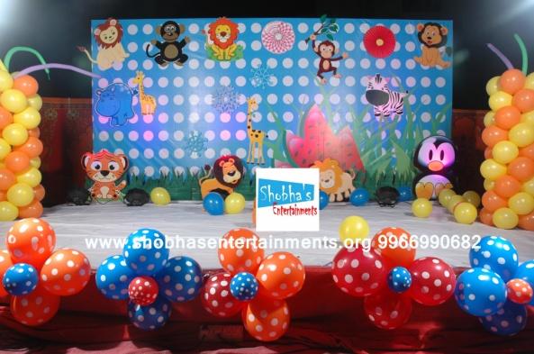 birthday party decorators in Hyderaba (2)
