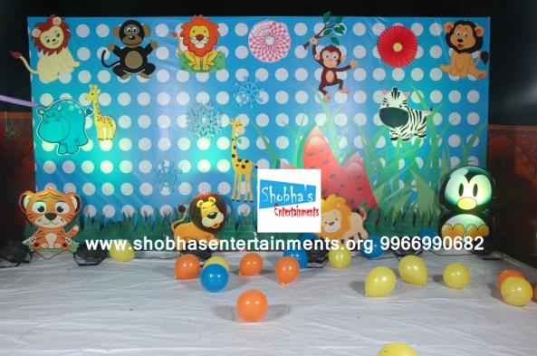 birthday party decorators in Hyderaba (3)