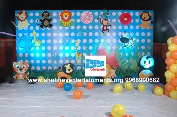birthday party decorators in Hyderaba (4)