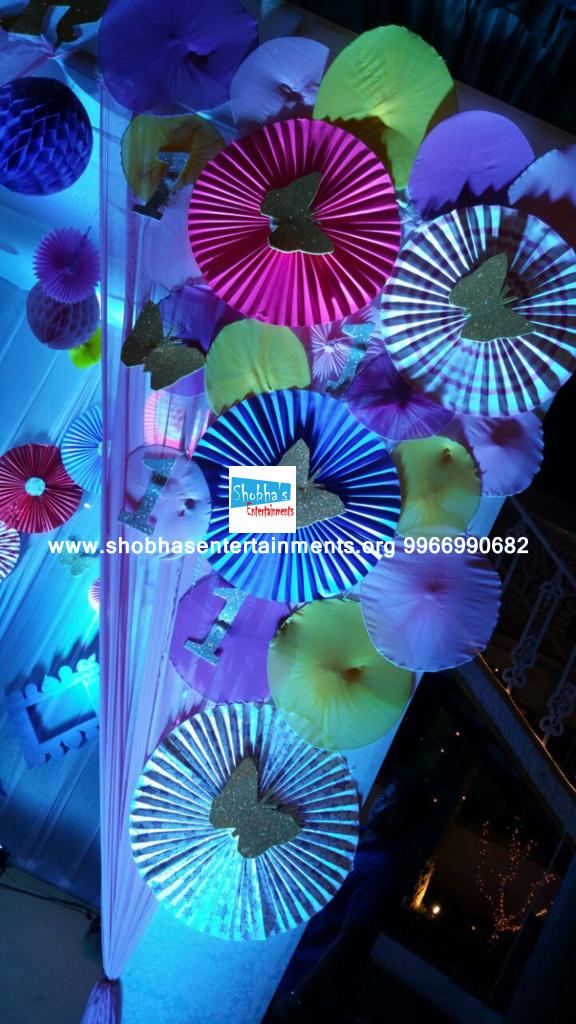 birthday party decorators in Hyderabad (16)
