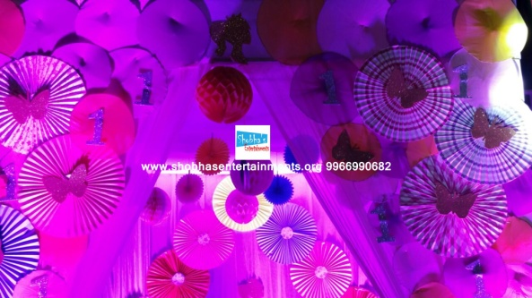 birthday party decorators in Hyderabad (17)