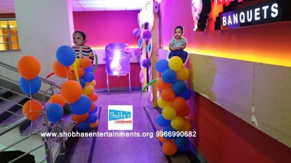birthday party decorators in Hyderabad (17)
