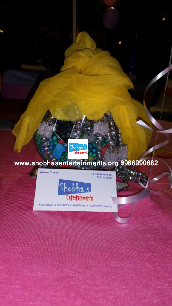 birthday party decorators in Hyderabad (18)