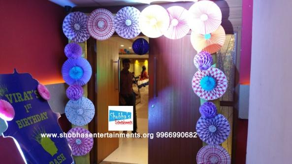 birthday party decorators in Hyderabad (20)