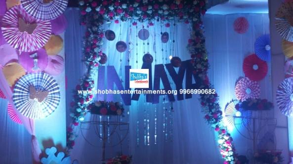 birthday party decorators in Hyderabad (23)
