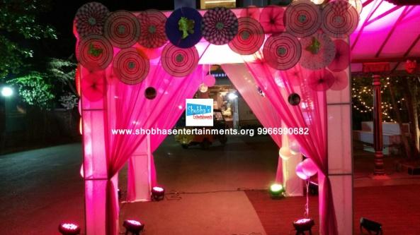 birthday party decorators in Hyderabad (24)