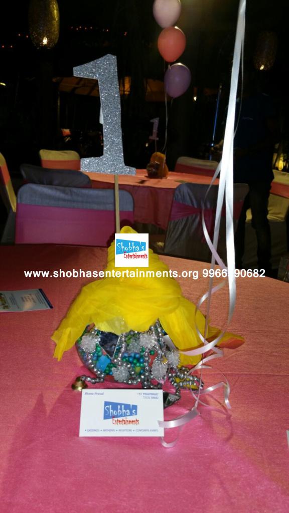 birthday party decorators in Hyderabad (30)