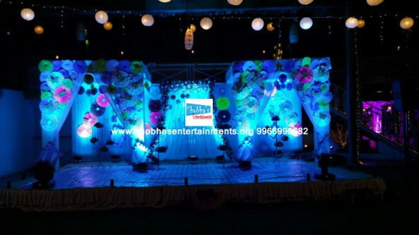 birthday party decorators in Hyderabad (32)