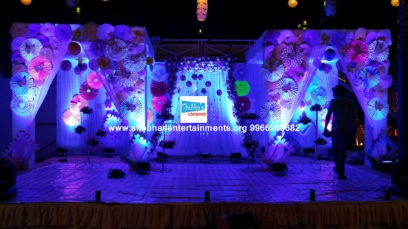 birthday party decorators in Hyderabad (33)