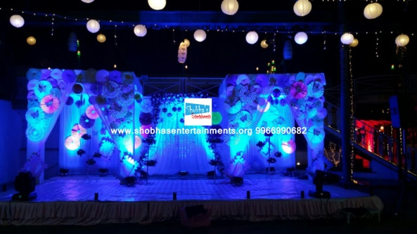 birthday party decorators in Hyderabad (35)