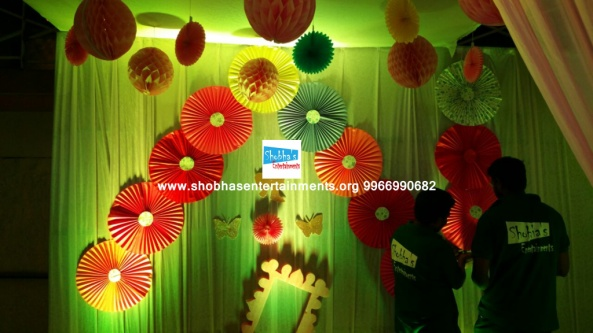 birthday party decorators in Hyderabad (37)