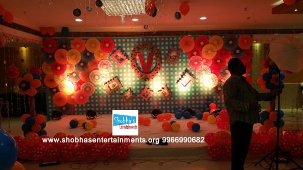 birthday party decorators in Hyderabad (5)