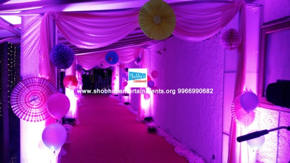 birthday party decorators in Hyderabad (6)